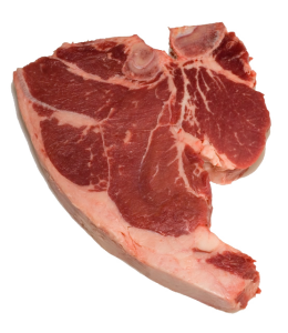Meat-PNG-Clipart